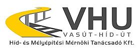 Vasút_híd_út