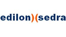 edilon-logo