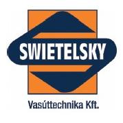 switelsky_logo