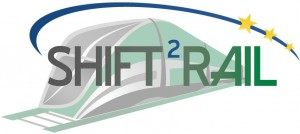 S2R Logo