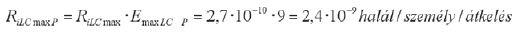 3. egyenlet