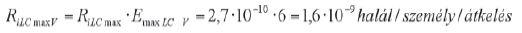 4. egyenlet