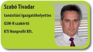 2014-4v.indd