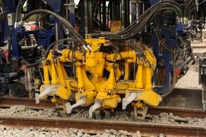 Weitere Bilder auf Z:DVDDVD42DYN 09-32 4S & BDS 2000-4 Swietelsky, Zentralbahnhof 26.-27.07.2011Fotos Misar