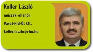 Koller László