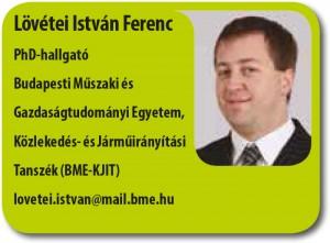 Lövétei István Ferenc