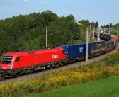 Az ÖBB 200 villamos és kettős erőforrású mozdonyt rendel