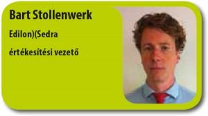 Bart Stollenwerk