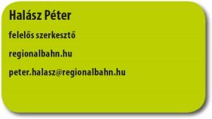 Halász Péter