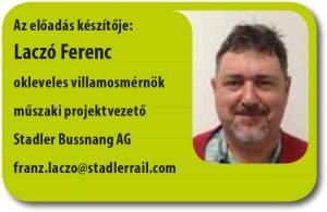 Laczó Ferenc