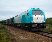 Tram-train és mozdonygyártó üzletágat vett a Stadler