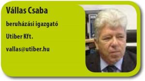 Vállas Csaba