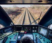 Újabb 48 kilométerrel bővült a hazai villamosított vasútvonalak hossza