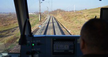Megújult a Dombóvár–Kaposvár közötti vasútvonal
