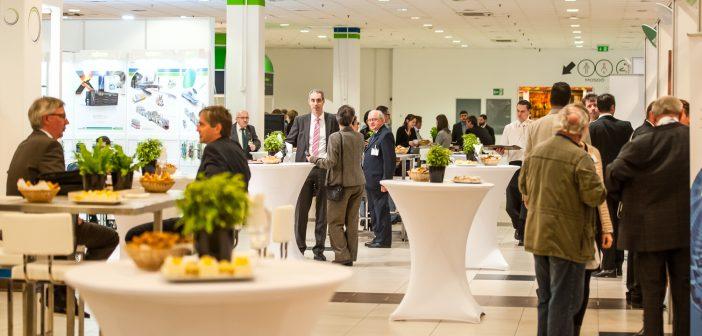 InnoRail konferencia az egységes európai vasúti térségért