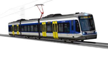 További négy tram-train járművet szállít a Stadler