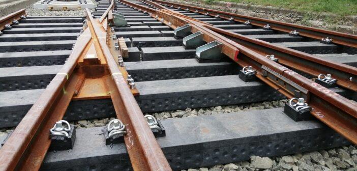 Innovatív megoldások a BKV Zrt. villamoshálózatán