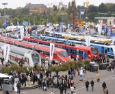InnoTrans 2014 Closing Report